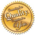 Kualitas Jahitan itu…