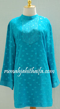blouse 1 mdn