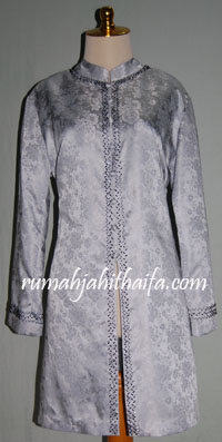 blouse 2 mdn