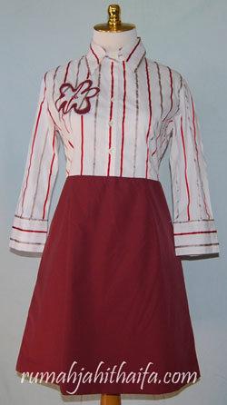 blouse shopie 2