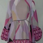5 blouse order jahitan dari Ibu Ayu di JKT (1)