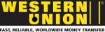 western_union_logo