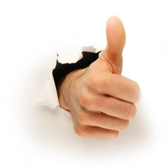Facebook like thumbs up symbol berikan jempol mu if you like it :P