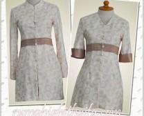 blouse order jahitan mba inge dan rahma