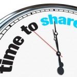 Sharing, pertanyaan pembaca #1