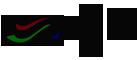 Logo Rumah Jahit Haif