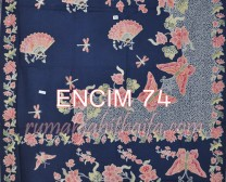 ENCIM74