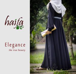 Slide-Haifa-Elegance