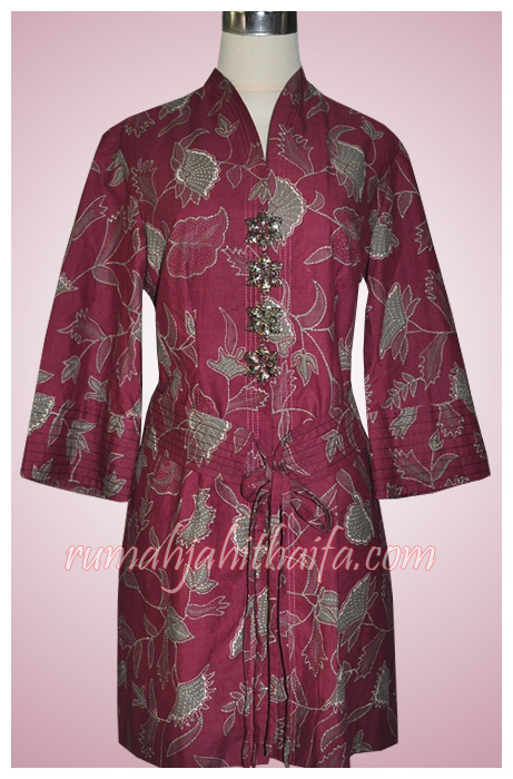 Comment On This Picture Tenun Songket Baju Comment On This   Apps ...