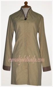 Blouse batik Ibu Hera 4