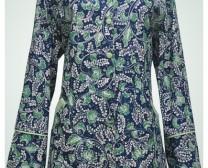 baju batik ibu umar2