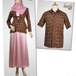 Sarimbit haifa terbaru telah tersedia di butik online HaifaGallery.com