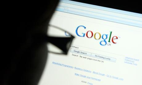 Google-search-001