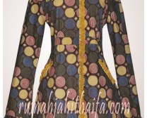 blouse-ibu-tantri