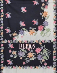 batik-encim-unik
