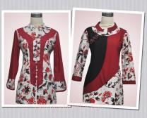 blouse-batik-ibu-Yayuk