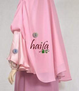 detail-lapisan-jilbab-instan-haifa
