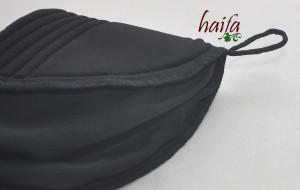 gantungan-jilbab-instan-haifa