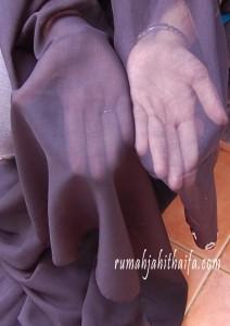 jilbab-double-hicon-vs-jilbab-paris