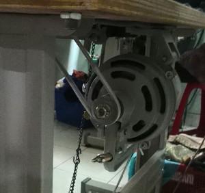 pulley-dinamo-kecil