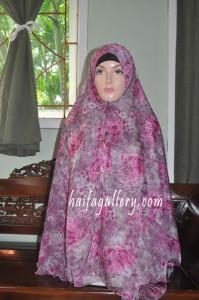 Jilbab-semi-instan-haifa-2