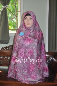 Jilbab-semi-instan-haifa-3