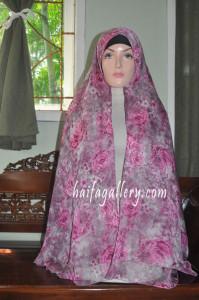 jilbab-semi-instan-haifa-1