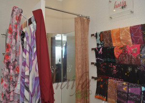 Haifa Gallery 15