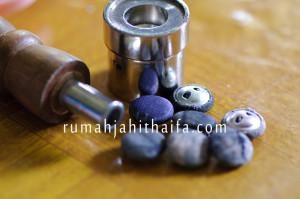 kancing-bungkus-tools