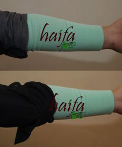 lengan-busana-haifa-2