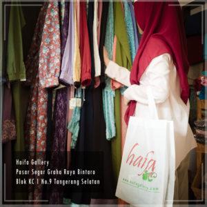 haifa-gallery-1