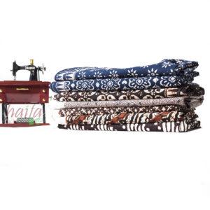 kain batik cap istimewa haifa gallery