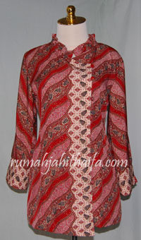 batik mbak yusi