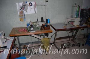 workshop rumahjahithaifa 2