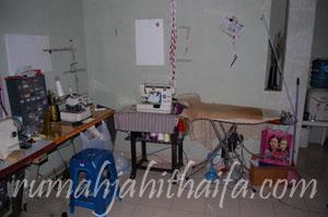 workshop rumahjahithaifa 3