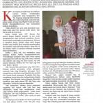 rumahjahithaifa di majalah Duit