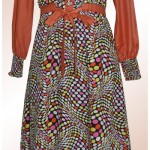 custom made : gamis seragam pengajian Majelis Taklim @Sumbawa