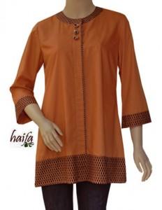 blouse Haifa HTK99