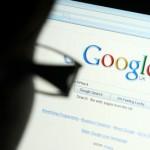 stop riset googlingnya, saatnya terjun langsung!