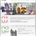 tentang rumahjahithaifa.com dan haifagallery.com