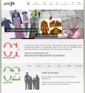 website rumahjahithaifa