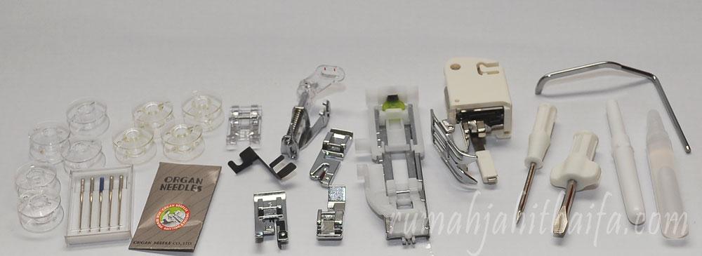 kit-set-janome-suv-1122