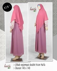 Jilbab-lebar-besar