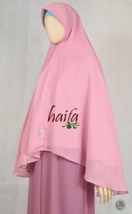 jilbab-instant-haifa