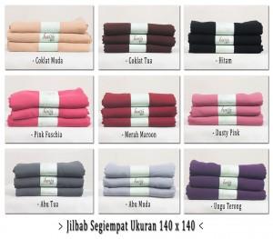 katalog-jilbab-lebar-besar