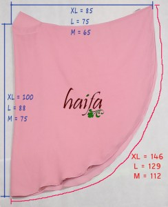 ukuran-jilbab-instant-haifa