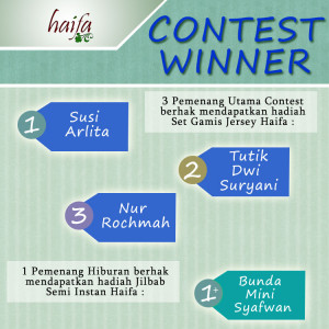 Winner-Contest-Haifa