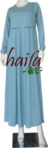 Gamis-Jersey-Haifa-Model-busui