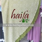 Jilbab bolak-balik haifa in detail