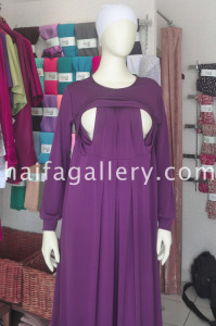gamis-jersey-busui-friendly